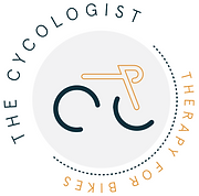 CYCOLOGIST_LOGO_FINAL_PNG_cropped.png