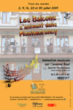 emcb-Affiche-Balcons-19-3e.png