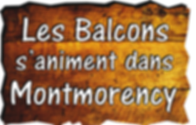 logo-Balcons-S'animent-copie-copie.png