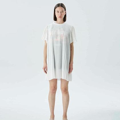 'SONEVA' Mini dress