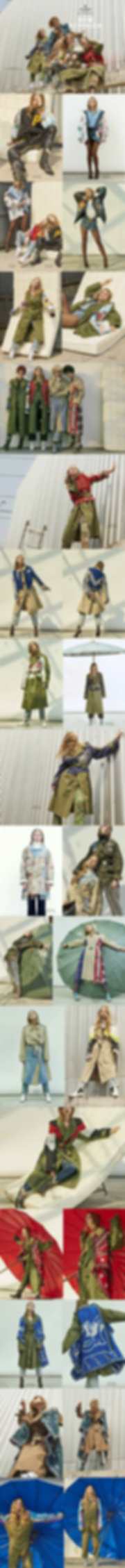FW19 Outerwear Lookbook.jpg