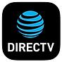 directv-app-logo-new.png