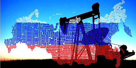 Oil Russia 2.png