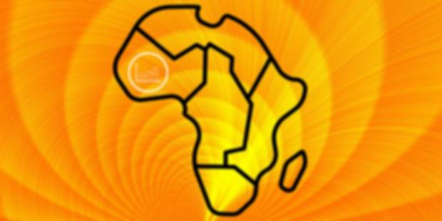 Afrique Ouest twitter format.png
