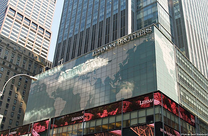 Lehman_Brothers_Times_Square_Invitation.