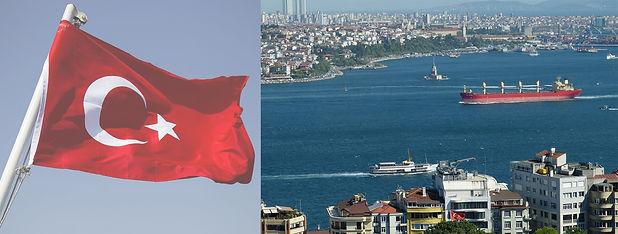 Turquie_Invitation.jpg
