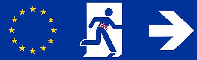 brexit-1477302_1280.png