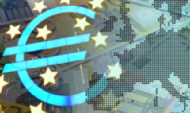 Brexit-news-eu-eurozone.jpg