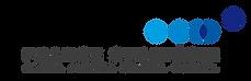 France Strategie logo.png