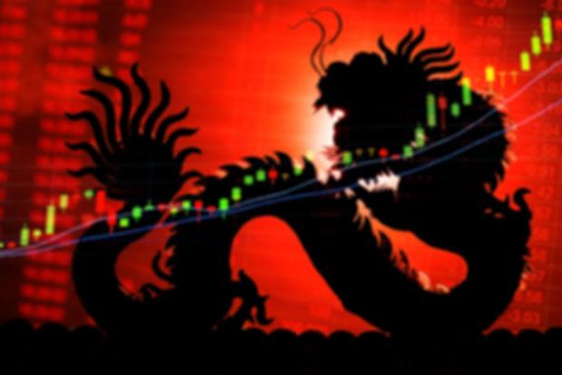 Chine_Dragon_iStock-624196330.jpg