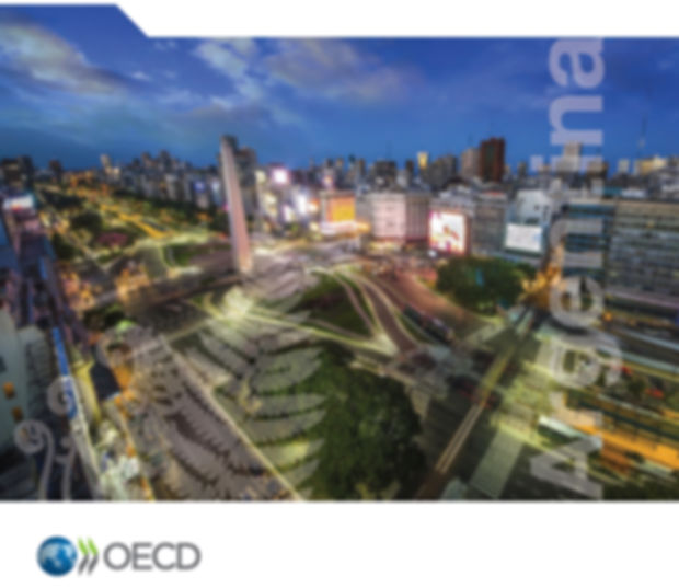 Argentine_OCDE.jpg
