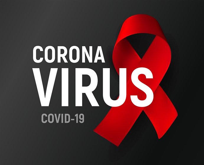 coronavirus-poster-red-ribbon-on-black-v