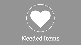 needed-items_edited.jpg
