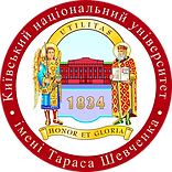 кну.png