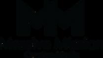 MM Vector 7.3.19 copy.png