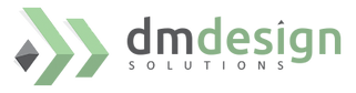 DM-Design-Logo copy.png