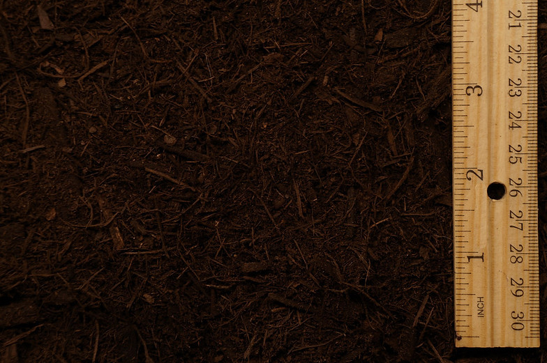 Bulk Rock Salt and Landscaping Materials | Evanston Organics
