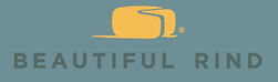 LogoBR.png