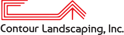 Contour-Logo.png