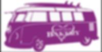 HomeGrainBakery_logo.png