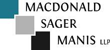 logo_large_noslogan-1.jpg