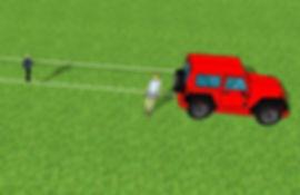 Jeep rope walk_edited_edited_edited.jpg