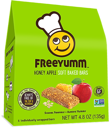 bag-honey-apple-soft-baked-bars.png