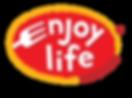 New_ELF_Logo_Maroon_Straight_1_270x.png