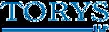 Torys_Logo.png