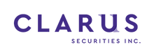 Clarus_LOGO.png