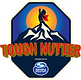 TOUGH NUTTER NEW LOGO 2.png