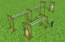 Ladder climb.JPG