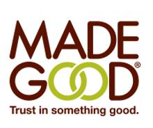 madegoodfoods-logo-lg.png