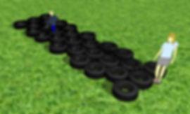 Tire run.JPG