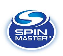 Spin Master Logo.png