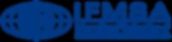 IFMSA-logo-768x188.png