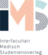 IMS_Logo_Corporate_CMYK_DEF-260x300.jpg