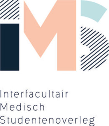 IMS_Logo_Corporate_CMYK_DEF-260x300.jpg
