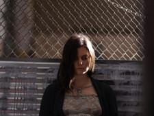 Herringbone-Chelsea on set.jpg