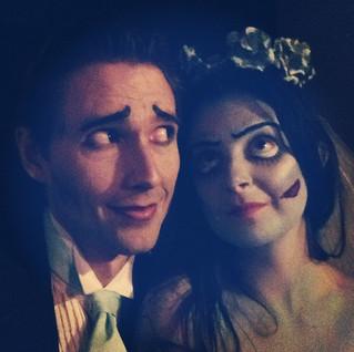 Corpse Bride 1.jpg