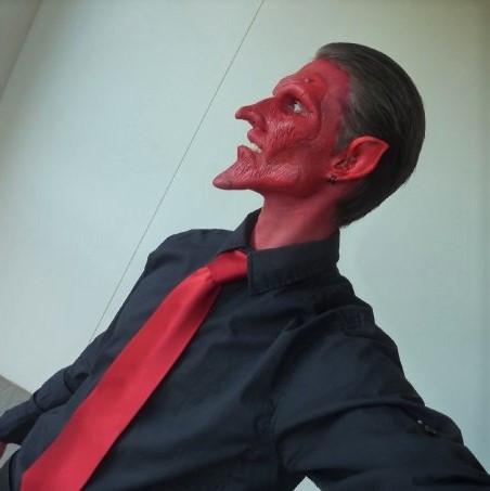 Devil 1.jpg