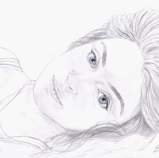 Elle sketch