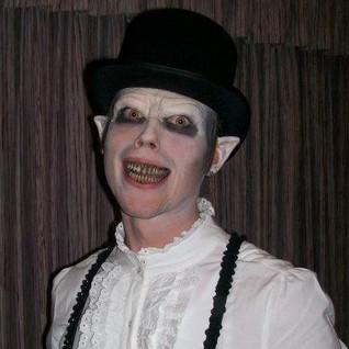 Vampire Young 1.jpg