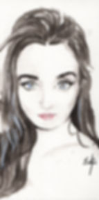 Elle Paint.jpg