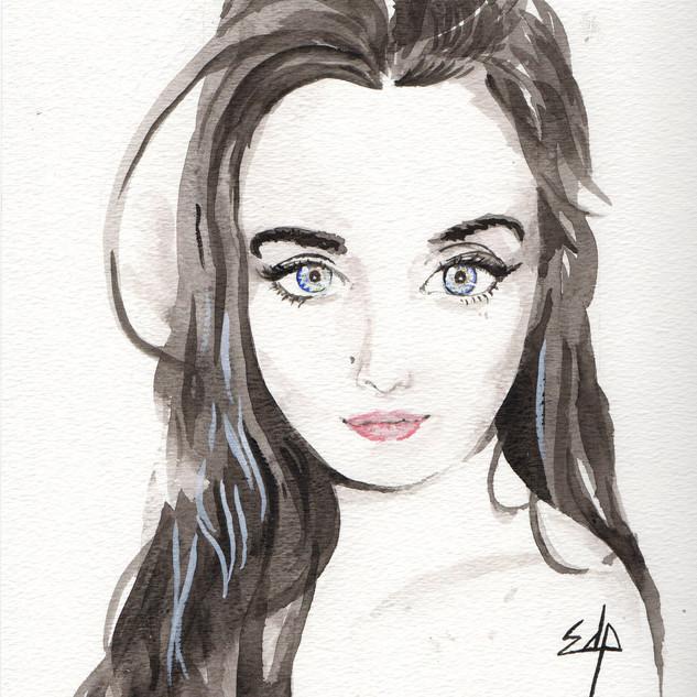 Elle Paint