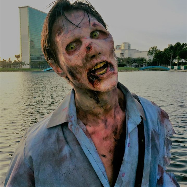 Zombie on holiday.jpg