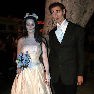 Corpse Bride 2.jpg