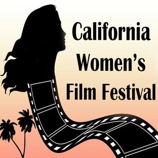 CAL Women's Film Fest