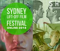 Sydney Shorts Thumbnail.PNG
