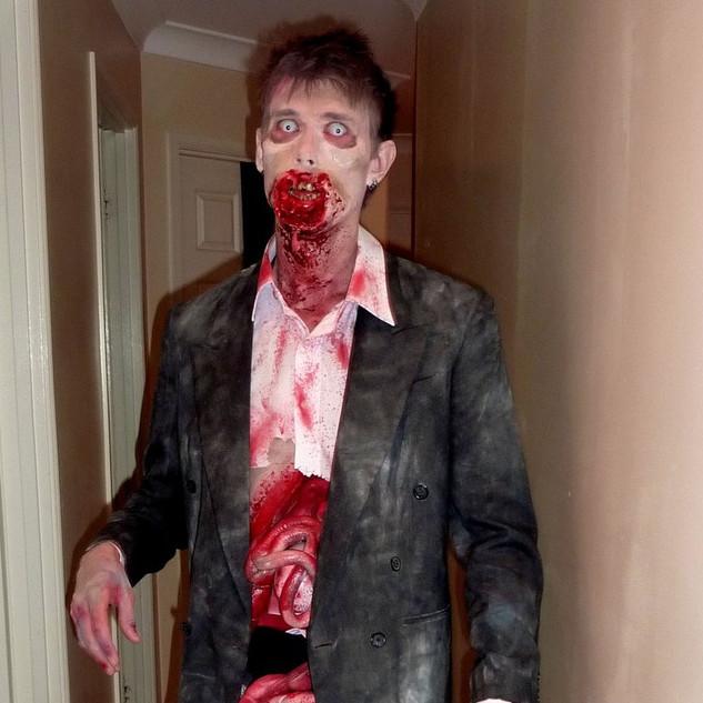 Zombie Guts 1.jpg
